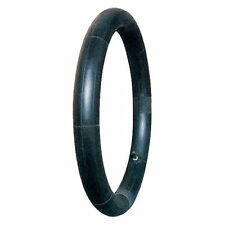 "12"" PRAM BUGGY INNER TUBES FOR OUT N ABOUT PRAMS= STRAIGHT VALVE x 2 TUBES"