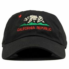 18a89152112 Women s 100% Cotton Hats