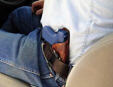 Right Hand Crossdraw IWB Holster for Glock 43