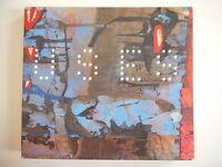 THROWING MUSES : MERCURY [ CD ALBUM DIGIPACK DELUXE ] --> PORT GRATUIT
