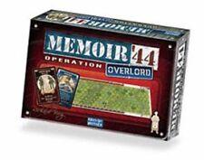 Operación Overlord (Memoir' 44) - DAYS OF wonde