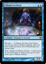 MTG Magic BNG - (3x) Mindreaver/Pillard cérébral, French/VF