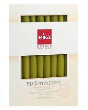 Deko-Kerzen & -Teelichter Eika