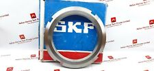 Skf km32 lock nut new