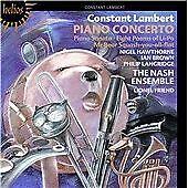 Hyperion Sonata Classical Music CDs