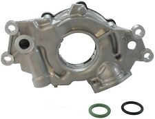 Engine Oil Pump-VIN: 2 Melling M365