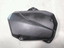 16 Can Am Spyder F3 F3-T Plastic Cover Panel Trim