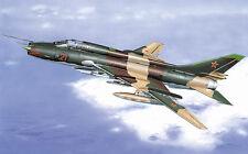 Suchoj Su - 17/22 M3  1/48 SMER 0855