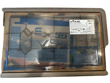 Vex Robotics IQ - Starter Kit with controller (228-3060)
