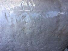 SHREDDED TEABAG PAPER PET BEDDING