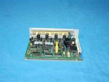 HS3505 DC Motor Driver