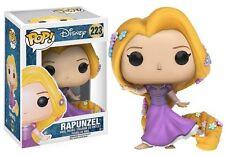 Funko Pop! Disney: Tangled - Repunzel 223 11222