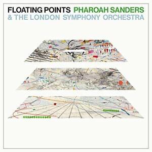Floating Points, Pharoah Sa...-Promises VINYL NEW