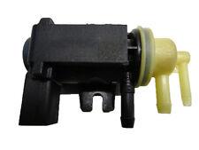 *VW GOLF MK7 2013-ON VACUUM HOSE 04L131051F