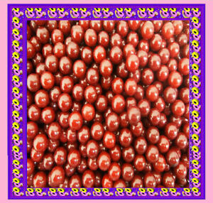 ANISEED BALLS Pick n Mix Traditional Retro Sweets