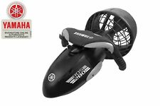Seascooter Acqua Scooter Elettrico YAMAHA RDS280 DPV Diver Propulsion Veichle