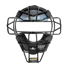 All-Star Face Mask Sun Shield for Catcher's Masks & Catcher Helmets