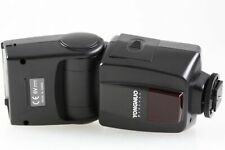 Yongnuo YN460 Digital Auto Flash Speedlite Blitz Blitzgerät  für Nikon OVP