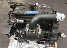 1043-5000, Detroit Diesel 4-71 Engine
