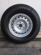4 x BRAND NEW Toyo 16 inch Tyres - Open Country 255/70 R16