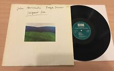 "LP VINYL 12"" JOHN ABERCROMBIE RALPH TOWNER SARGASSO SEA 1976 ECM 1080"