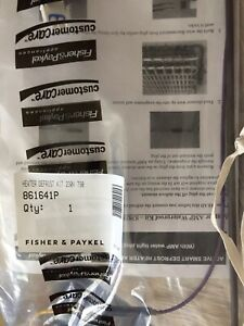 Fisher & Paykel Heater Defrost Kit 861641P