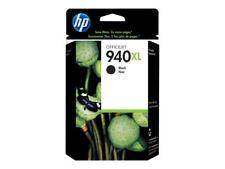 HP 940xl Bk (c4906ae) OEM J2