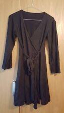 Ladies long sleeve top/dress
