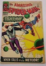 AMAZING SPIDER-MAN #36 DITKO CLASSIC NM 9.2