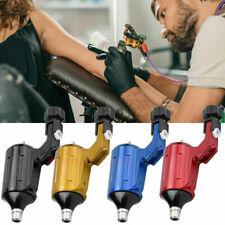 New Adjustable Tattoo Accessories Motor Liner Shader Rotary Tattoo Machine Parts