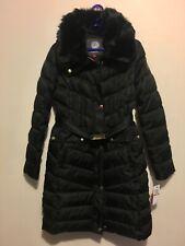 ed52e5c21 Vince Faux Fur Coats   Jackets for Women