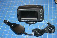 Garmin StreetPilot 2610 GPS Navigation System
