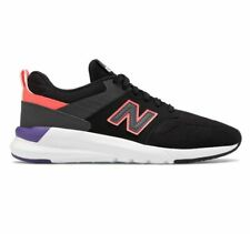 NEW BALANCE WOMEN'S SNEAKERS WS009 BRAND NEW AUTHENTIC