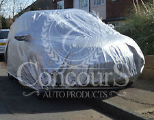 Mitsubishi Montero / Pajero / Shogun Corto SWB Funda Ligera Lightweight Cover