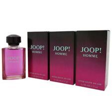 Joop Homme 3 x 75 ml After Shave Aftershave Set