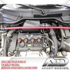 For 11-15 MINI COOPER S JCW R58 R56 R55 R57 R59 1.6 Turbo AF Dynamic AIR INTAKE
