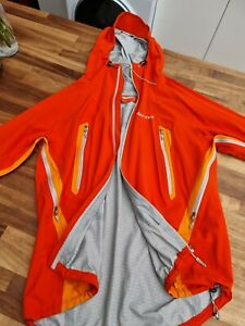 Marmot  Shell Jacket L 79448