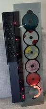 BANG & OLUFSEN B&O BEOSOUND 9000 Mk-3 TYPE 2572 6-DISC CD CHANGER - PRISTINE!