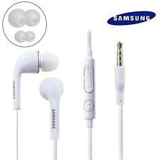 Genuine Authentic Samsung GH59-11720A Headset-ehs64avfwe 3.5pi 4p