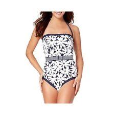 f27a0148f6 Liz Claiborne Women's One-Piece Swimwear for sale | eBay