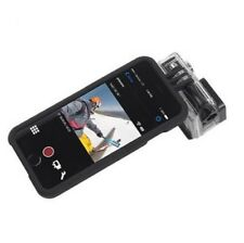 Polar Pro Proview GoPro Cell Phone Mount for iphone 6 Case Cover PVIW-IP6