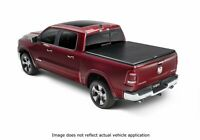 Truxedo TruXport Tonneau for 19-20 Ram 1500, New Body Style, 5.7ft Bed, #285901
