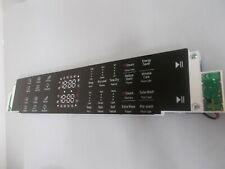 Washer/ Dryer Display Pcb Assembly EBR30368902