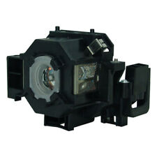 For EPSON ELPLP42 Bulb For EPSON PowerLite 83+/ 83c/ 400W Projector