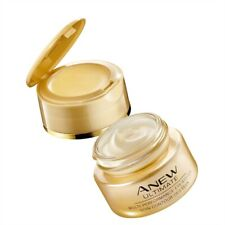 Avon Anew Ultimate Multi-Performance Eye System - New