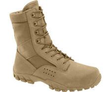 Bates 8680-B Mens COBRA 8 Inch Jungle Military Boot FAST FREE USA SHIPPING