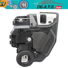 Brand New For 07-14 Lexus Toyota Scion Rear Right Door Lock Actuator 69050-06100