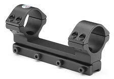SPORTSMATCH DM70 DAMPA 30mm SCOPE  MOUNT for 9.5 - 11.5mm DOVETAILS