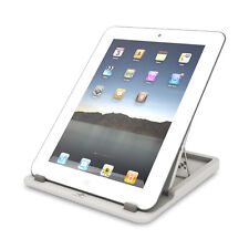 Vantec Stand 360 Fits All iPads, Tablets, Tablet PCs, eBook Readers
