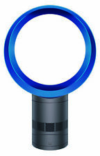 "Dyson Official Outlet - Dyson AM06 Fan 12"" - Refurbished - 1 YR WARRANTY"